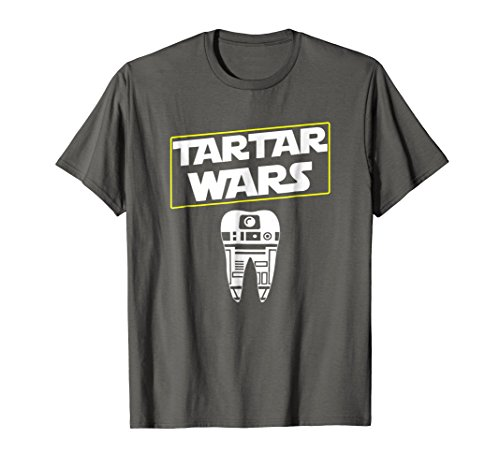 Dental Hygienist Gifts Tartar Dentist