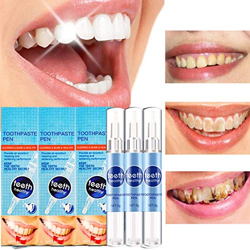 Teeth Whitening Products All Dental Products